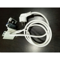 Сетевой фильтр Стиральной Машины ARISTON-INDESIT С00091633 ( 091633 )