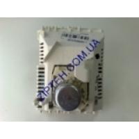 Электронный модуль управления СМА WHIRLPOOL 481228218989