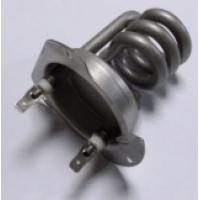 Тэн ( Нагревательный элемент ) Посудомоечной Машины DELFA 674001100072 (1800W)