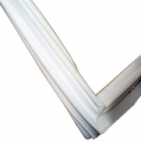 Уплотнитель двери Холодильника STINOL 372.100.00 ( М/К 570х515 mm )