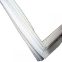 Уплотнитель двери Холодильника STINOL 372.104.00 ( М/К 525х328mm )