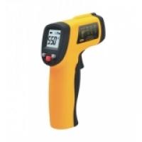 Инфракрасный термометр HP550
