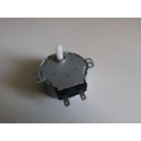 Мотор заслонки направления воды ПММ BOSCH SIEMENS 611329