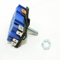 Регулятор мощности конфорок Плиты ARDO Invensys MSA-312-TW