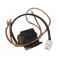 Клапан для фреона R134a/R600a холодильников LG код 5221JR2007A