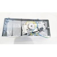 Модуль (плата) управления для микроволновой печи LG 4781W1T144C