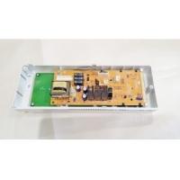 Модуль (плата) управления для микроволновой печи LG AMC59283828