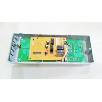 Модуль (плата) управления для микроволновой печи LG 6870W1A474D на модель: MH-6388VRC