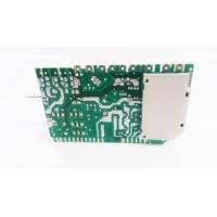 Модуль программатор стиральной машинки ZANUSSI 1322095207