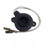 Таходатчик ( тахометр ) Стиральной Машины ARISTON-INDESIT C00140558 ( 140558 )