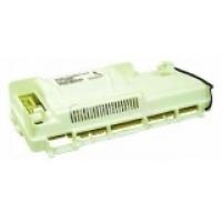 Электронный Модуль управления Посудомоечной Машины ARISTON-INDESIT C00261863