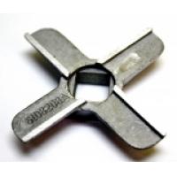 Нож Мясорубки MOULINEX SS-193517 ( ORIG. )